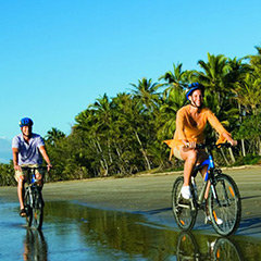 Mission Beach Tours & Activities