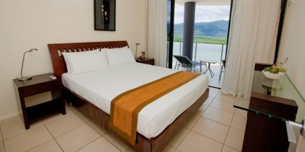 cairns apartments piermonde holiday resort cairns city