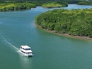 More information aboutCairns Harbour Cruises