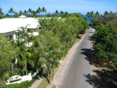 Mowbray By The Sea | Close To The Beach | Port Douglas Queensland