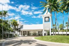 Multi Million Dollar Refurbishment now complete - Sheraton Mirage Resort Port Douglas
