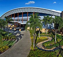 Cairns Conferences, Conference Accommodation, Conference Tours