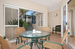 Newport Port Douglas 1 Bedroom