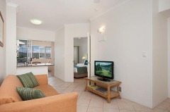 Newport Port Douglas 1 Bedroom Apartment