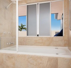 Newport Port Douglas 1 Bedroom Superior Ensuite