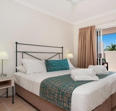 Newport Port Douglas 1 Bedroom Superior