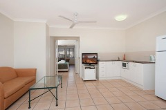 Newport Port Douglas 2 Bedroom 1 Bathroom