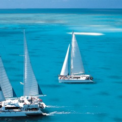 Ocean Spirit Cruises | Great Barrier Reef Cruises Cairns