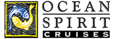 Great Barrier Reef Crusies - Ocean Spirit Cruises