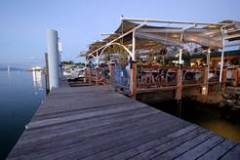 On The Inlet | Perfect Location For A Sunset Drink In Port Douglas Tropical North Queensland