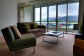 One Bedroom Harbour View Apartment - Cairns Luxury Apartments