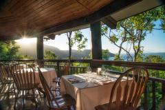 Port Douglas Resorts - Eco Resort Port Douglas - Gourmet dining - stunning views - Thala Beach Lodge Port Douglas
