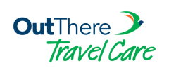 Out There Travel Care Cairns