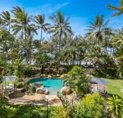 Palm Cove Accommodation | Melaleuca Resort Palm Cove Apartments
