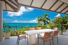 Palm Cove Apartments - Holiday Units