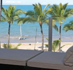 Palm Cove Holiday Apartments | Palm Cove Luxury Beachfront Accommodation