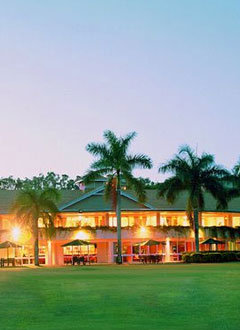 Palm Cove Conferences