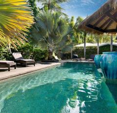 Palm Cove Holiday Home | Holiday House | Palm Cove Family Accommodation