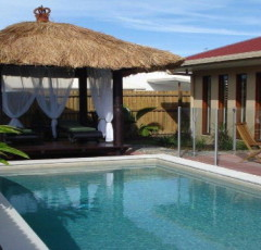 Palm Cove Holiday Homes & Houses - Accommodation Specials