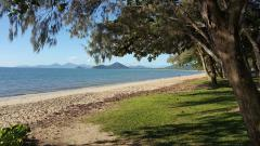 Palm Cove is a great Family Friendly beach holiday spot for kids of all ages.
