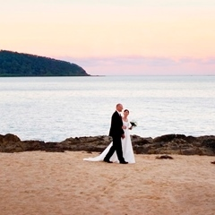 Palm Cove | Perfect Wedding Location