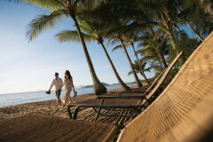 Palm Cove Private Apartments - Palm Cove Holiday
