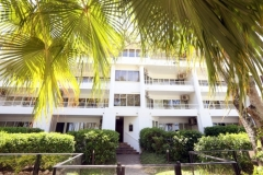 Palm Cove Private holiday apartments