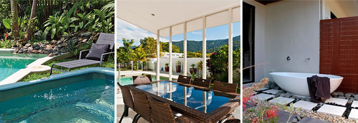 Palm Cove Properties