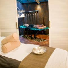 Pamper Your Loved One | Ultimate Spa Session | Peppers Port Douglas Exclusive Spa | Tropical North Queensland