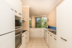 Paringa 12 - Self Contained Kitchen