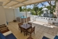 Penthouse with Rooftop Spa or Plunge Pool and BBQ Facilities - Beach Club Private Apartments, Palm Cove