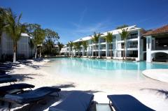 Port Douglas Luxury Accommodation - ON SALE NOW