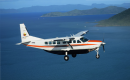 More information aboutGreat Barrier Reef Tours | Best Combo Deals | Scenic Flight & Green Island Trip