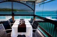 Perfect Location Great Food | On The Inlet | Port Douglas North Queensland
