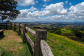 Picturesque views of the Atherton Tablelands