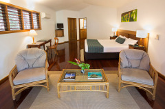 Port Douglas Aboriginal Culture 4 Night Package Deal