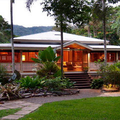 Port Douglas Accommodation - Resorts, Hotels and Holiday Apartments