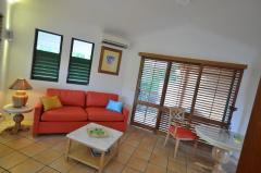 Port Douglas Adult Only Deluxe Accommodation