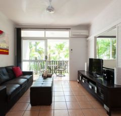 Port Douglas Apartment Accommodation - Tropic Sands Port Douglas