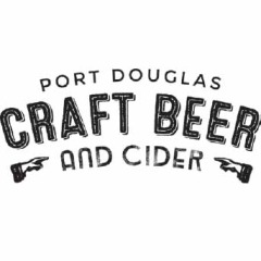 Port Douglas Craft Beer and Cider Festival