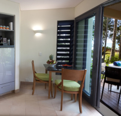 Port Douglas Heated Swimming Pool Accommodation | Adult Only Holiday Apartments