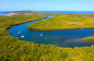 Cairns Helicopter Tour | Outback Scenic | Chillagoe & Over Mt Mulligan | 7 Hours | HTNQ