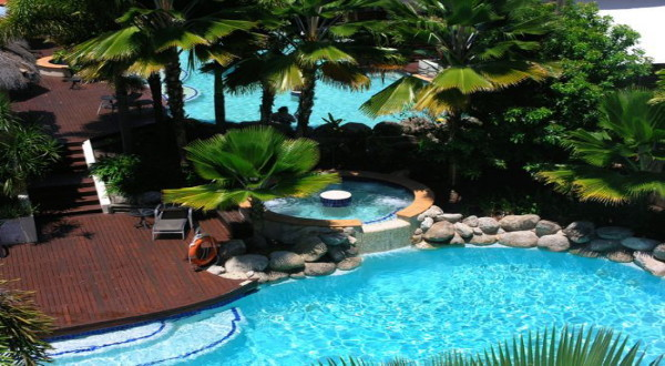 Port Douglas Holiday Apartments | Private Let Port Douglas Accommodation