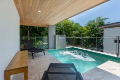 Port Douglas Holiday Home with private plunge pool - MS1/23