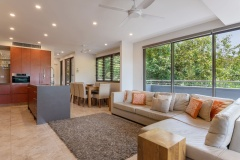 Port Douglas Luxury Holiday Home - MS1/23