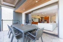 Port Douglas Holiday Home - MS1/23