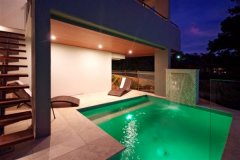 Port Douglas Holiday Home Private Swimming Pool