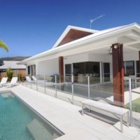 Port Douglas Holiday House
