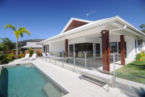Port Douglas Holiday Home 2 Free Nights 72 Hour Sale