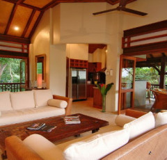 Port Douglas Holiday House | Port Douglas Luxury Accommodation